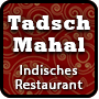 Tadsch Mahal - Nürnberg